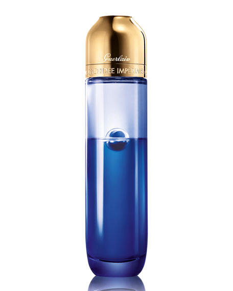 Orchidee Imperiale Night Revitalizing Essence, 4.2 oz./ 124 mL