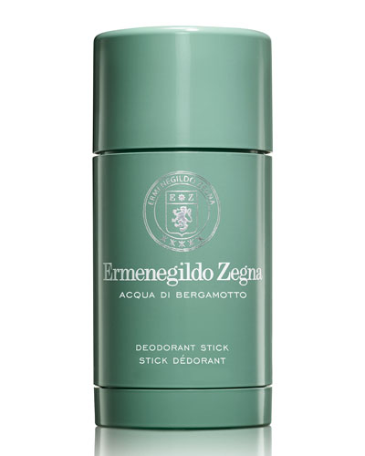 Acqua Di Bergamotto Deodorant
