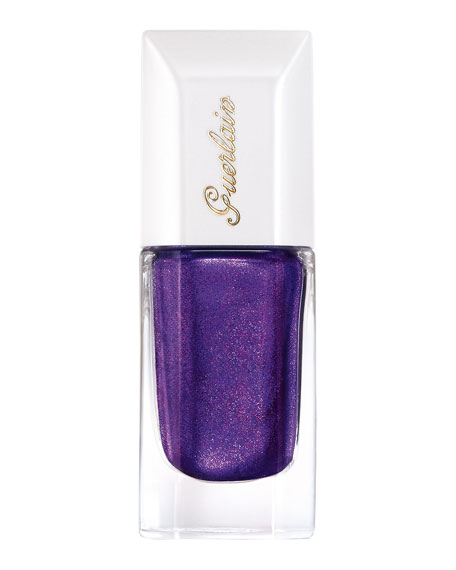 Limited Edition Nail Polish - Winter Fairy Tale Collection
