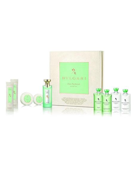 BVLGARI Eau Parfum&#233e Au Th&#233 Vert Gift Set