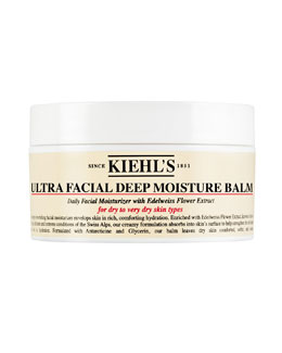 Ultra Facial Deep Moisture Balm, 5.0 oz.