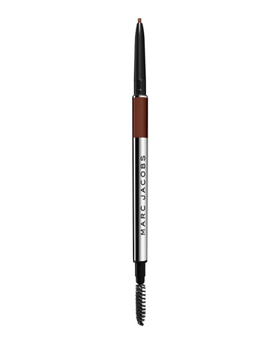 Brow Wow Defining Longwear Pencil
