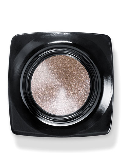 Long-Wear Gel Sparkle Shadow