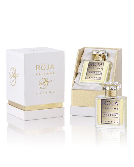 Innuendo Parfum Pour Femme, 50 mL