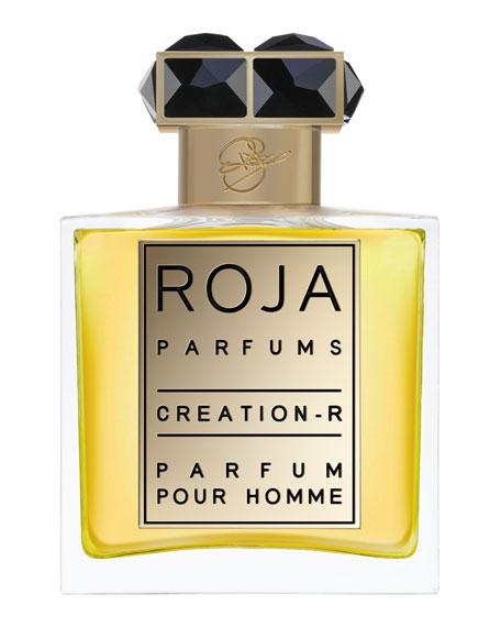 Creation-R Parfum Pour Homme, 50 mL