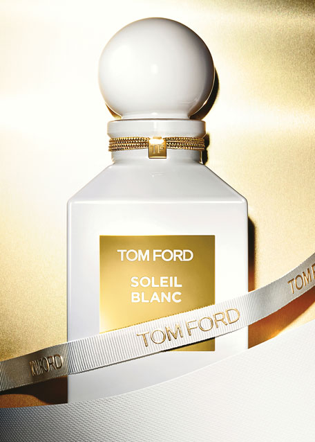 tom ford soleil blanc eau de parfum 3 4 oz 100 ml. Black Bedroom Furniture Sets. Home Design Ideas