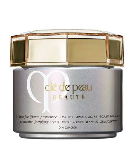 Protective Fortifying Cream SPF 22, 1.7 oz.
