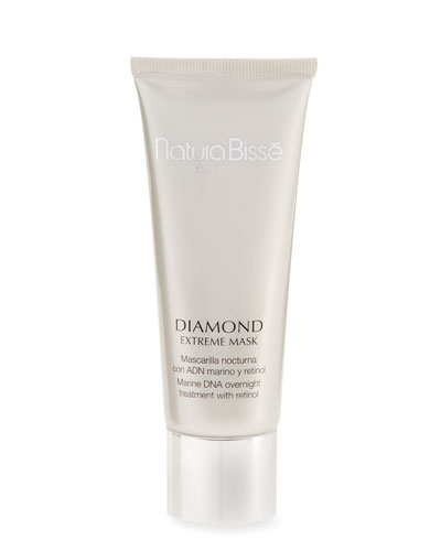 Diamond Extreme Mask  2.5 oz.