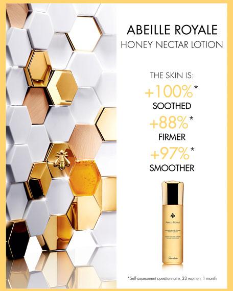 Abeille Royale Honey Nectar Treatment Lotion, 5.1 oz.