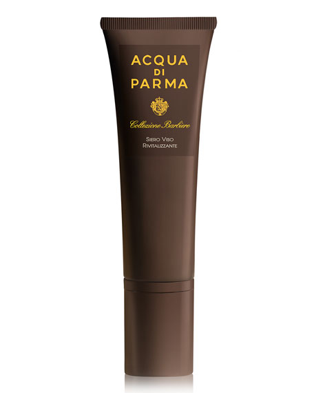 Acqua di Parma Revitalizing Eye Serum, 0.5 oz.