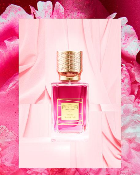 Sweet Morphine Eau de Parfum, 100 mL