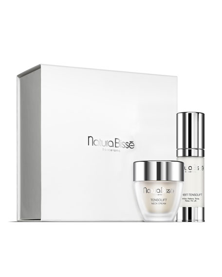 Natura Bisse Limited Edition Duo Lift Set ($655