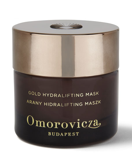Gold Hydralifting Mask, 1.7 oz.