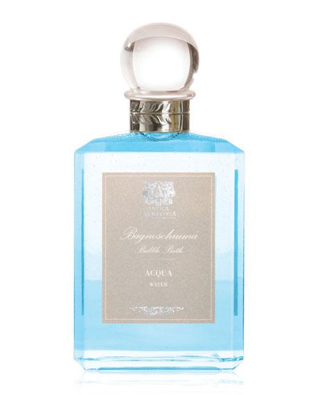 Acqua Bubble Bath, 16 oz.