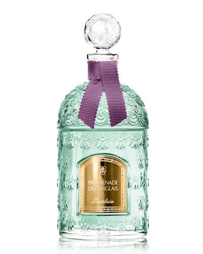 Les Parisiennes Promenade des Anglais Eau de Parfum Spray, 4.2 oz.