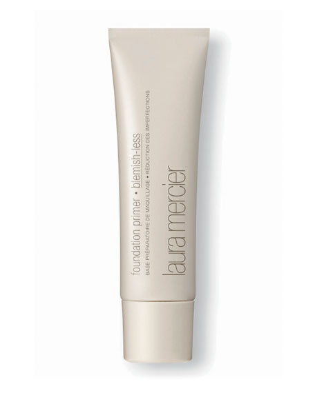 Foundation Primer - Blemish-less, 1.7 oz.