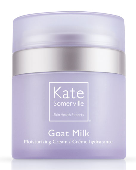 Kate Somerville Goat Milk Moisturizing Cream, 1.7 oz.