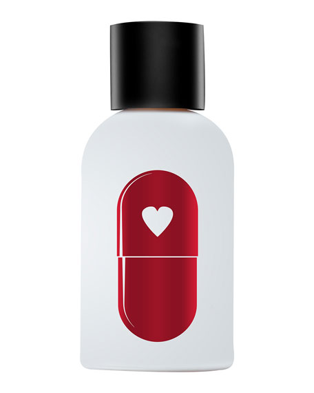 The Fragrance Kitchen IN LOVE Eau de Parfum,