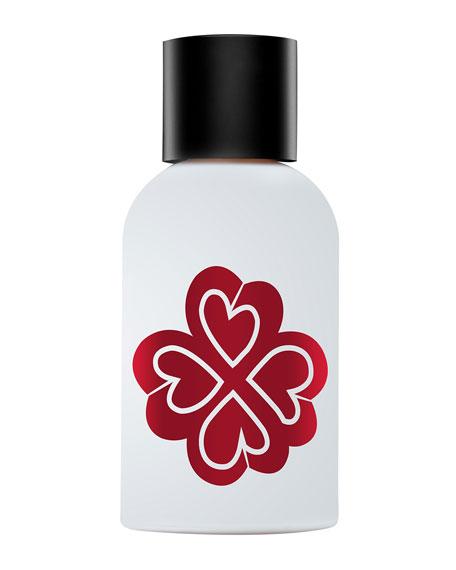 DREAMY Eau de Parfum, 100 mL
