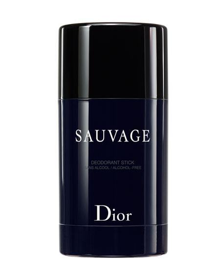 Dior Sauvage Deodorant Stick