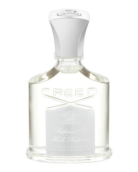 Millesime Imperial Perfume Oil, 2.5 oz./ 75 mL