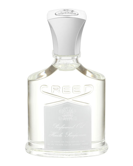 Creed Millesime Imperial Perfume Oil, 75 mL