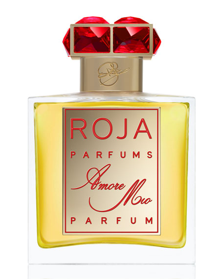 Amore Mio Parfum, 50 mL