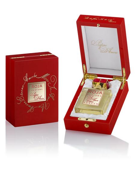 Un Amore Eterno Parfum, 50 mL