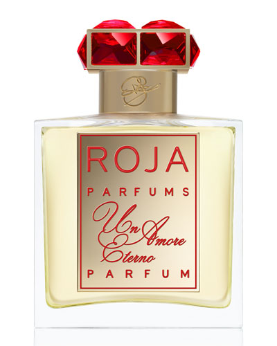 Un Amore Eterno Parfum, 50 mL