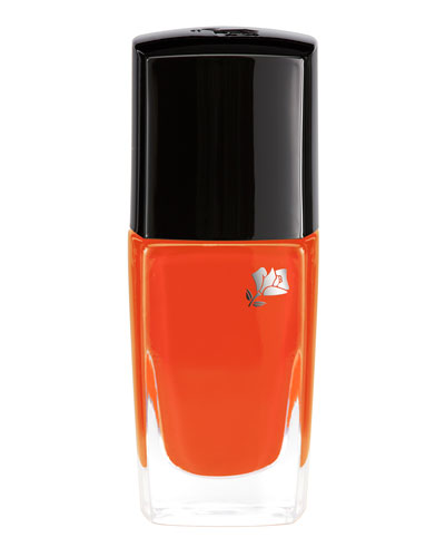 Limited Edition Vernis in Love Nail Polish - Tropical Daydream Collection