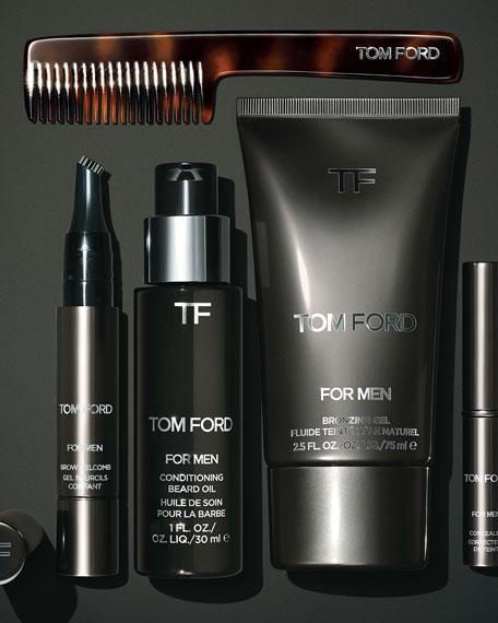 Shave Oil, 1.4 fl. oz.