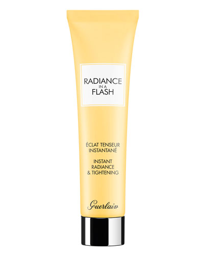 Radiance In A Flash Instant Radiance & Tightening Gel, 15 mL