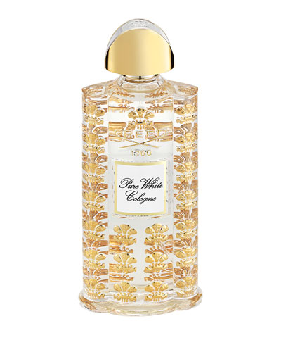 Pure White Cologne, 2.5 oz./ 75 mL