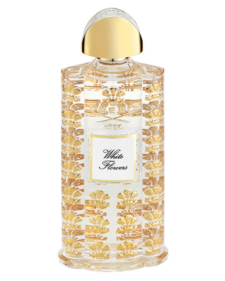 White Flowers, 75 mL