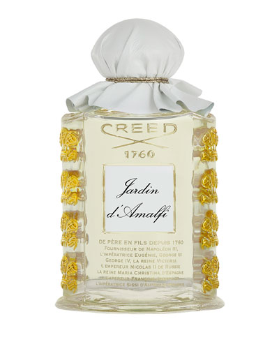 RE Jardin d'Amalfi, 250 mL