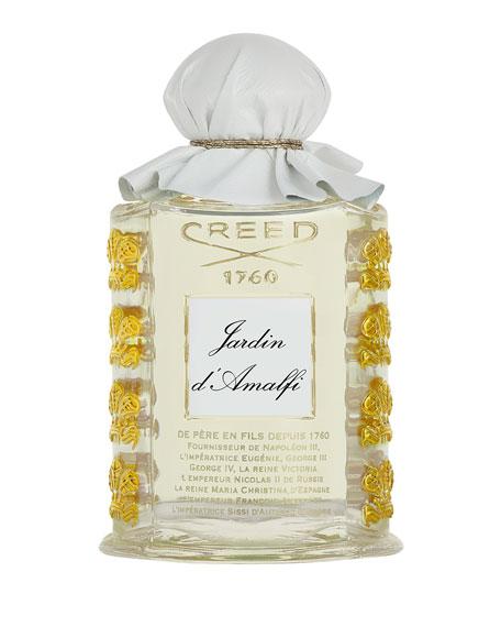 Creed RE Jardin d'Amalfi, 250 mL