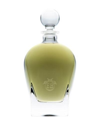 Apollo Hyacinth Eau de Parfum, 100 mL