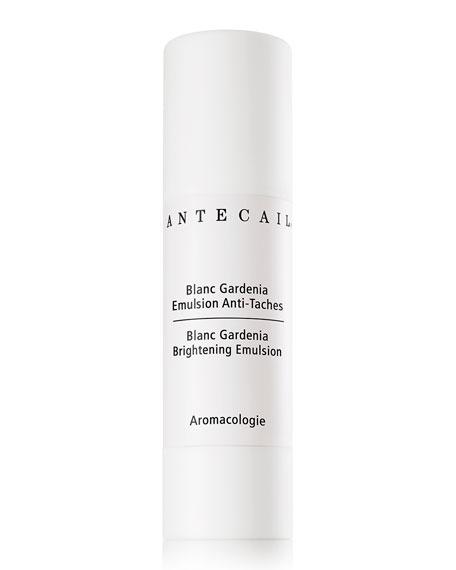 Chantecaille Blanc Gardenia Brightening Emulsion, 1.7 oz./ 50
