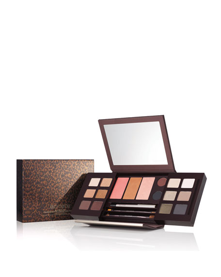 Laura Mercier Limited Edition Master Class Colour Essentials