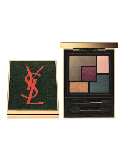 Scandal Collection Couture Palette Collector
