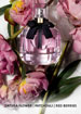 Mon Paris EDP, 1.6 oz.<br><b>2017 Allure Award Winner</b>