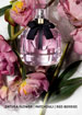 Mon Paris EDP, 3 oz.<br><b>2017 Allure Award Winner</b>