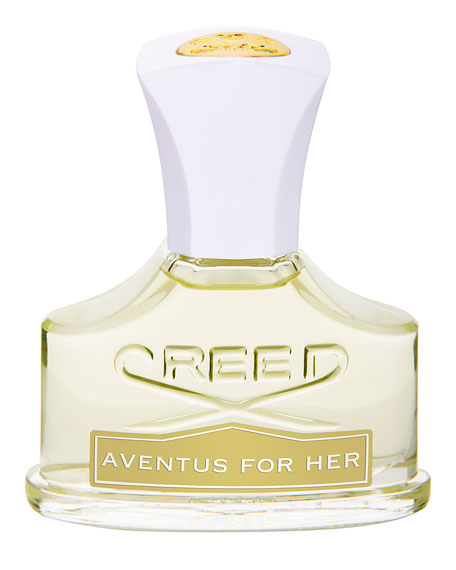 Aventus for Her, 30 mL