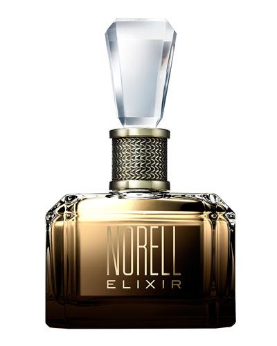 Norell Elixir Eau de Parfum Spray  3.4 oz.