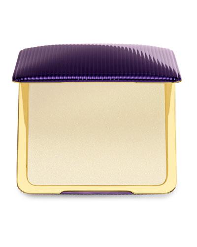 Velvet Orchid Solid Perfume, 6.2 mL