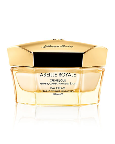 Abeille Royale Day Cream, 1.6 oz.