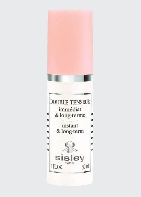 Double Tenseur Instant & Long-Term Gel, 1.0 oz.