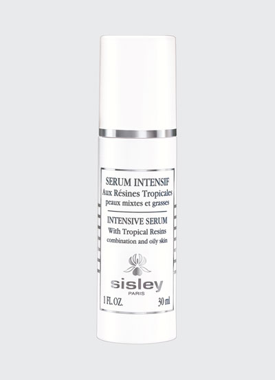 Intensive Serum with Tropical Resins, 1.0 oz.