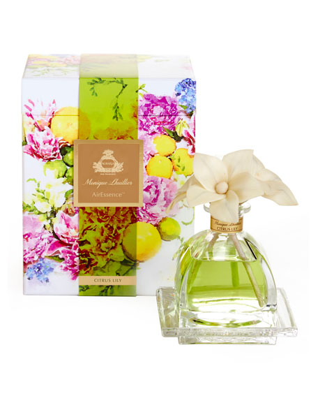Agraria Monique Lhuillier Diffuser, 7.4 oz.