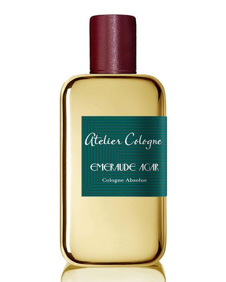 Atelier Cologne Camélia Intrépide Cologne Absolue, 100